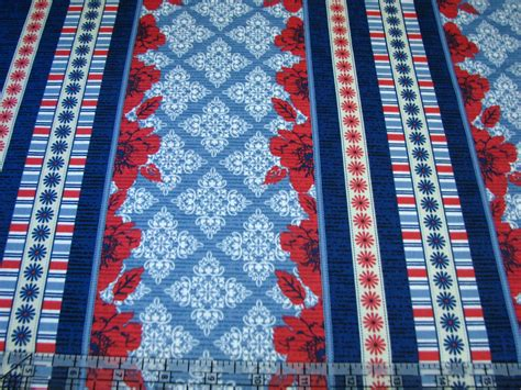 quilt pattern using 3 fabrics 3 yards quilt cotton fabric quilting treasures nantucket
