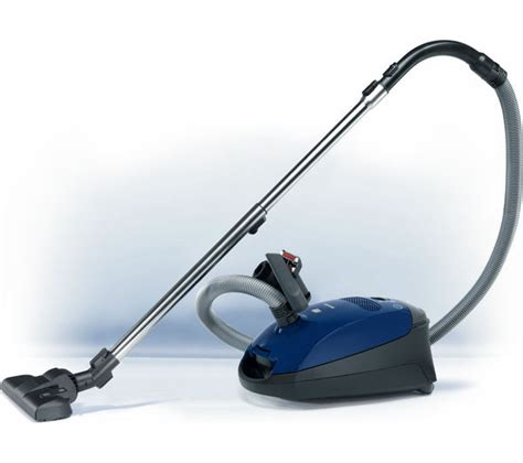 miele vaccum cleaners miele vacuums a brand symbolizing great performance and