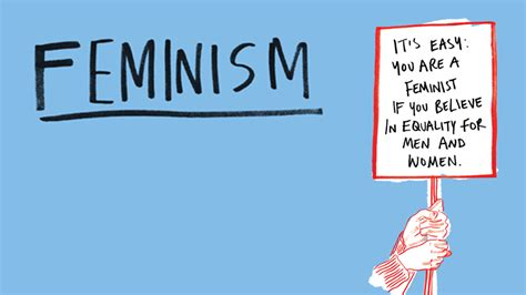 8 great gifts for tiny feminists in the making gemma cairney s beginner s guide to feminism