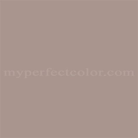 true value c302 tender taupe match paint colors myperfectcolor
