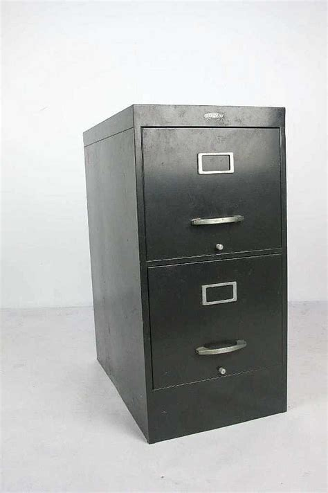 Cole Cabinet by Cole Steel File Cabinet