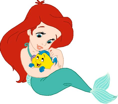 disney princess clipart dp clipart disney princess photo 31753627 fanpop