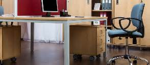 tri county office furniture used office furniture rockland county ny tri county