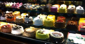 food coloring whole foods food coloring guide the bake cakery the bake cakery
