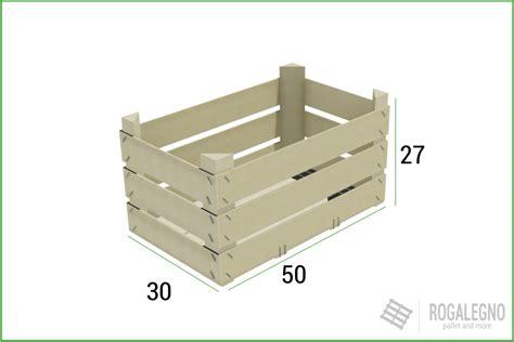 cassette ortofrutta rogalegno cassette in legno ortofrutta sicilia