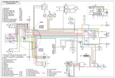 harley fxr wiring diagram 1976 get free image about