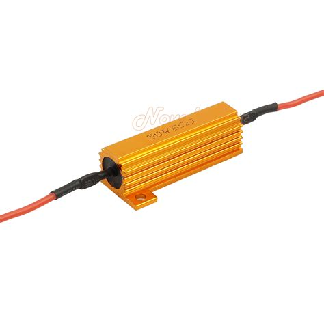 what resistor do i need for led turn signals do i need resistors for led lights 28 images fixing blinker hyper flash v leds do i need