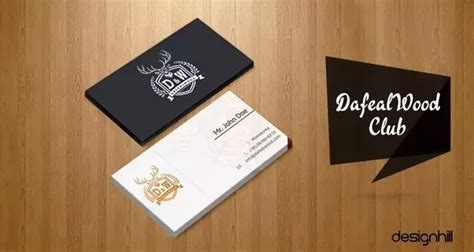 Where To Get Business Cards