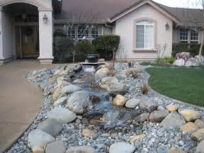 gardening landscaping landscaping with rocks ideas interior decoration and home design blog