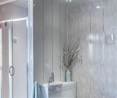 Tile Bathroom Designs bathroom amp kitchen pvc wall panels amp flooring