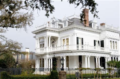 new orleans houses for sale the most expensive new orleans homes for sale westbank living