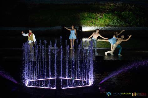 la signora del lago 8842926116 ambiente cultura eventi 30 07 2016 la signora del lago a nemoli domenica 31 luglio il debutto