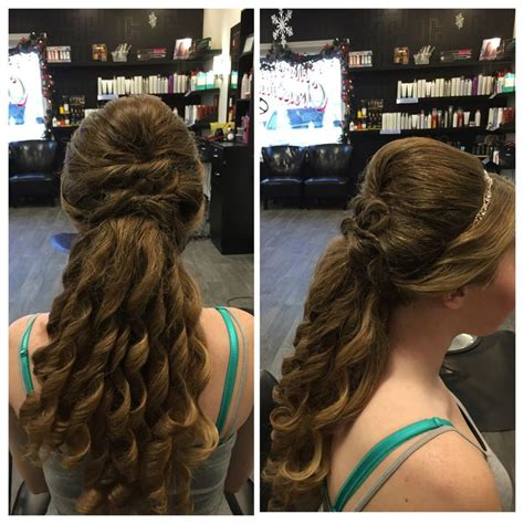 brazilian blowout bobs 17 best images about hair by beverly on pinterest