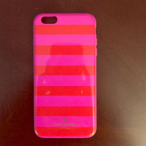 Kate And Take Cell Phones by 78 Kate Spade Other Kate Spade Iphone 6 Plus Cell