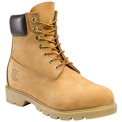 timberland boots on sale for timberland boots on sale