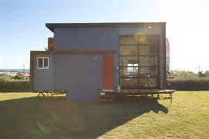 Tiny House For Under 1 000 Home » Ideas Home Design
