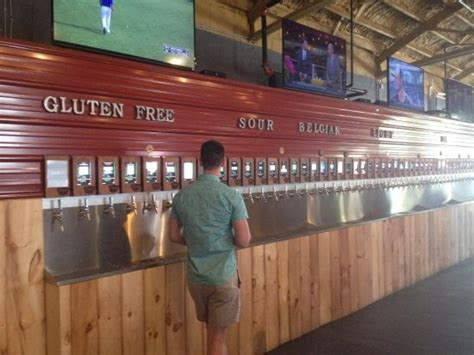 liberty tap room greenville sc the top 10 things to do near liberty tap room greenville tripadvisor