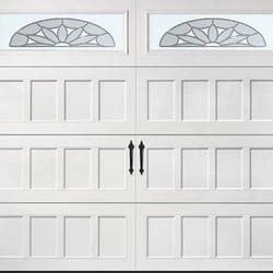Golden State Garage Doors 31 Reviews Garagedeuren Golden State Garage Doors
