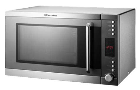 Microwave Electrolux Ems 3047x electrolux ems3067x reviews productreview au