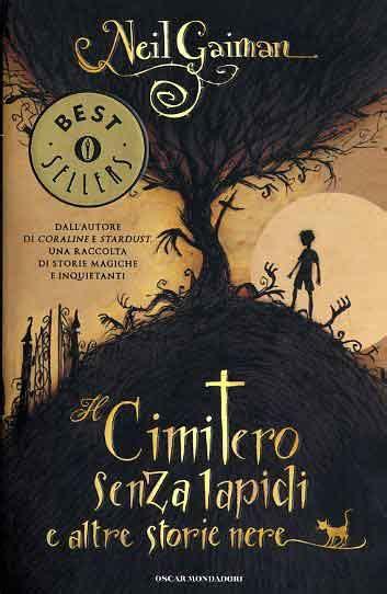 best sellers mondadori oscar best sellers n 1914 il cimitero senza lapidi