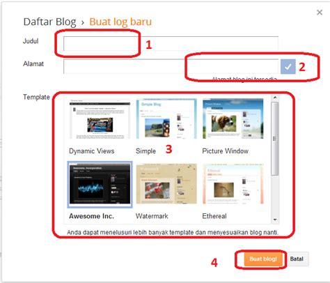 cara membuat blog nomor 1 di google ardi master seo ardi master seo backlink traffic