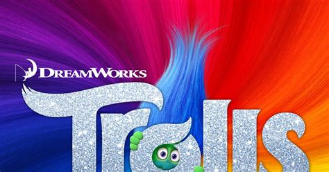 download mp3 fix you various artist welcome to mp3 tub various artists trolls ost