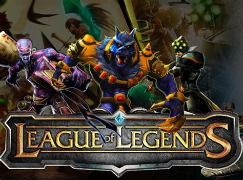 League Of Legends Riot Points Giveaway - riot points codes free giveaway league of legends games utilities