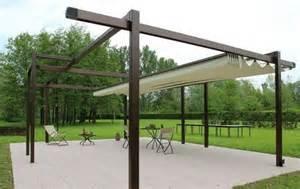 coperture mobili per terrazzi ojeh net pareti attrezzate nuovarredo