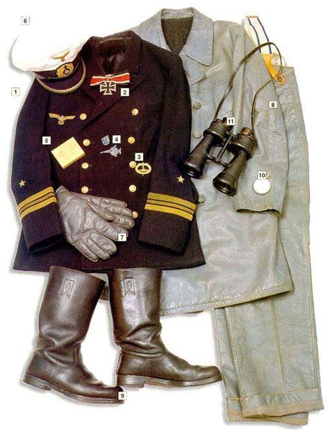Korek Api Sepatu Boot Yy331 3 jerman seragam dan perlengkapan prajurit jerman di
