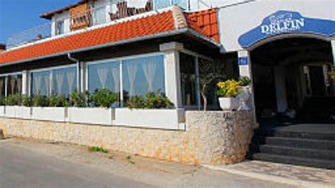 Hotel Delfin Zadar Croatia Europe hotel delfin pansion zadar 3 hrs sterne hotel bei hrs