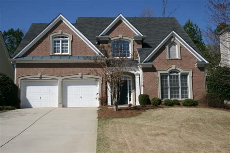 short sale house short sale short sale homes in smyrna georgia short sale agent georgia