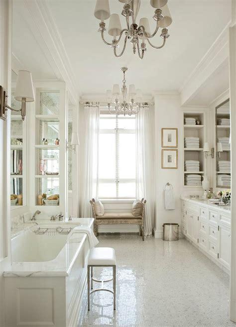 top 21 ultra luxury bathroom inspiration luxury fancy top 21 ultra luxury bathroom inspiration