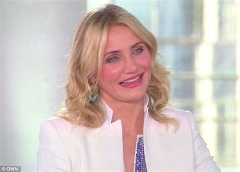 uk celebrities turning 40 in 2018 life begins at 40 cameron diaz 41 says turning her
