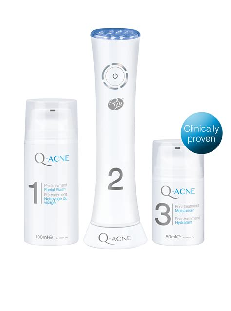 blue light treatment for face q acne acne treatment blue light acne treatment rio beauty