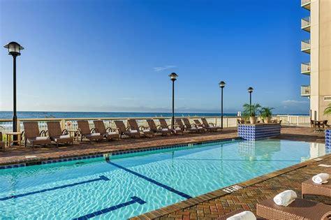 www myrtle hotels book westgate myrtle oceanfront resort myrtle