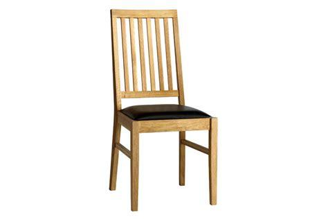 sillas comedor outlet silla de comedor r 250 stica barata outlet de muebles