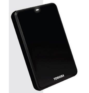 Hardisk Toshiba 750gb toshiba canvio basics gli disk esterni votati alla semplicit 224