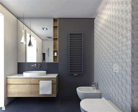 halbes badezimmer 552 besten bath bilder auf badezimmer halbes