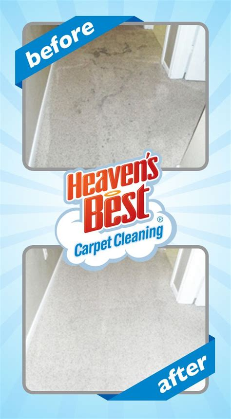 upholstery cleaning boise heaven s best carpet cleaning boise id our special