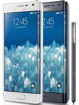 Harga Samsung S7 Edge Water Resistant harga samsung galaxy s7 edge dan spesifikasi lengkap 2018