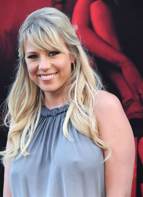 Jodie Sweetin Looks Uh Smarter by How Rude Reformed Child Jodie Sweetin S 11 Sexiest