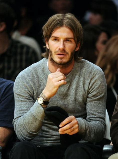 men parting hair down middle 50 kick ass long hairstyles for men 2017 hairstylec