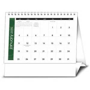 desk calendars personalized desk calendars 2014 calendar template 2016