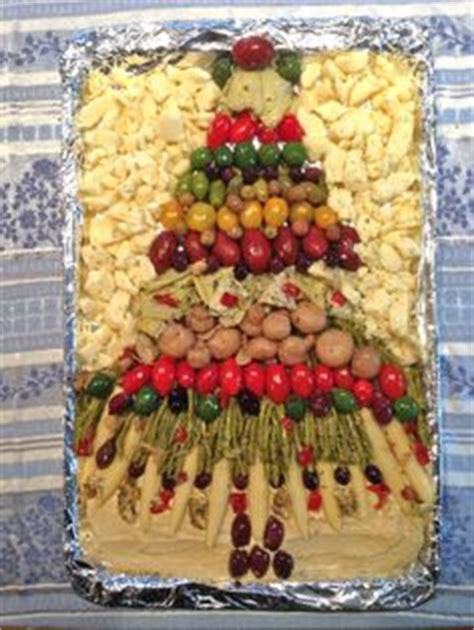 easy christmas hor dourves 1000 images about pre dinner on mini grilled cheeses mini tacos and