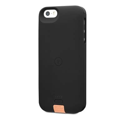 Powercase Battery For Iphone 7 Plus 7 10 000 Diskon 10 gadgets to boost your iphone battery page 4