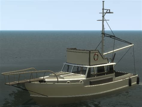 boat names on gta ill gotten gains part ii announced page 26 gta online