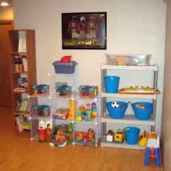 cobo room organization