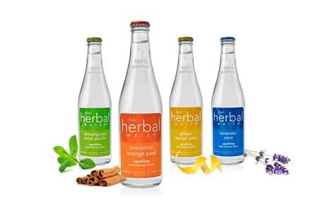 Biohalty Herbal Drink ayala s herbal water unique flavored water