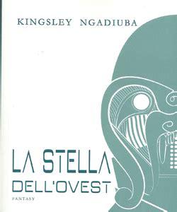 libreria feltrinelli ravenna alla feltrinelli di ravenna presentazione romanzo la