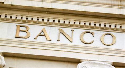 banca nazionale lavoro mestre banca ifis il gazzettino it